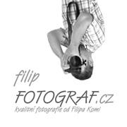 filipFOTOGRAF.cz
