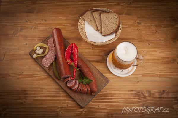 Gastro – Dobrý soused