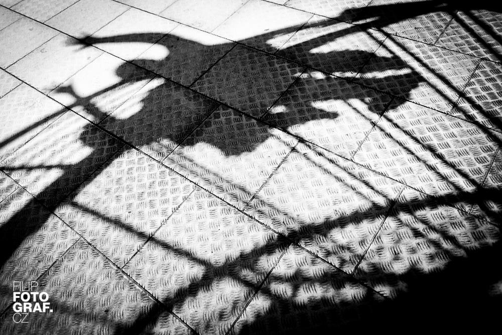 6670-fotograf-filip-komorous
