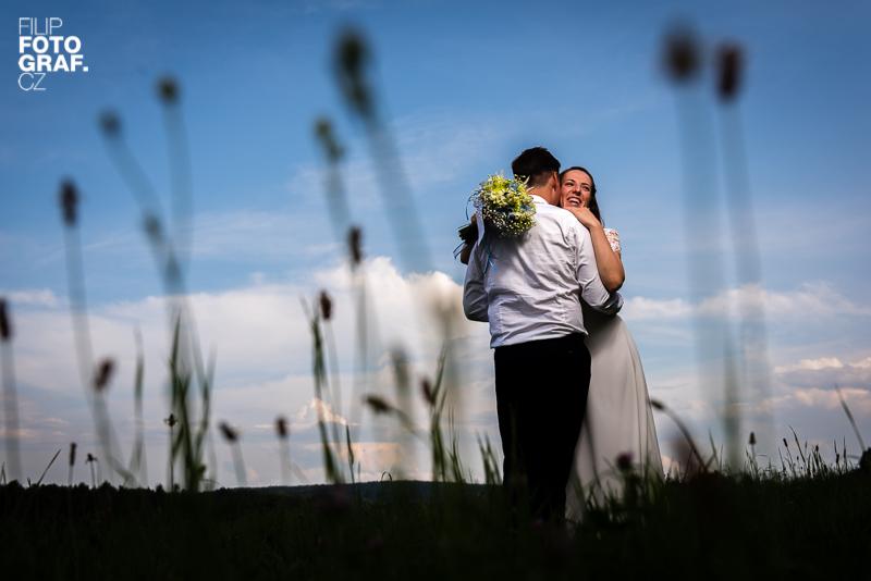 2601-filipfotografcz-svatebni-fotografie