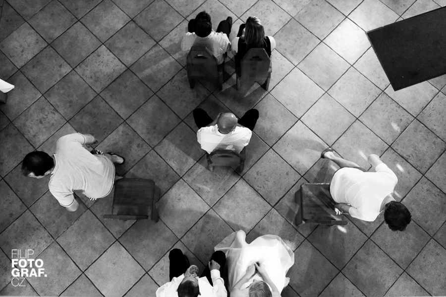 3655-filipfotografcz-svatebni-fotografie