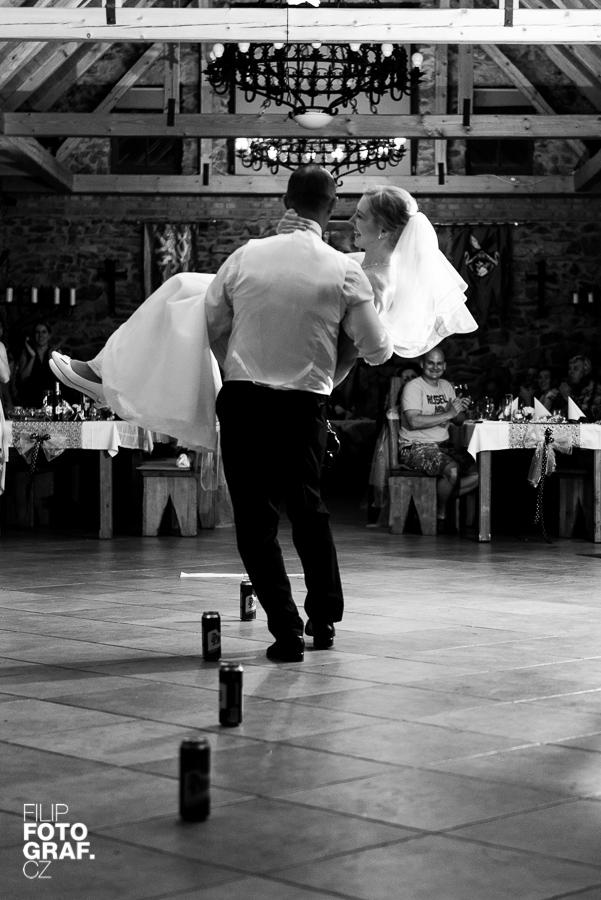 3697-filipfotografcz-svatebni-fotografie
