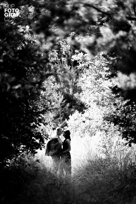7136-filipfotografcz-svatebni-fotografie