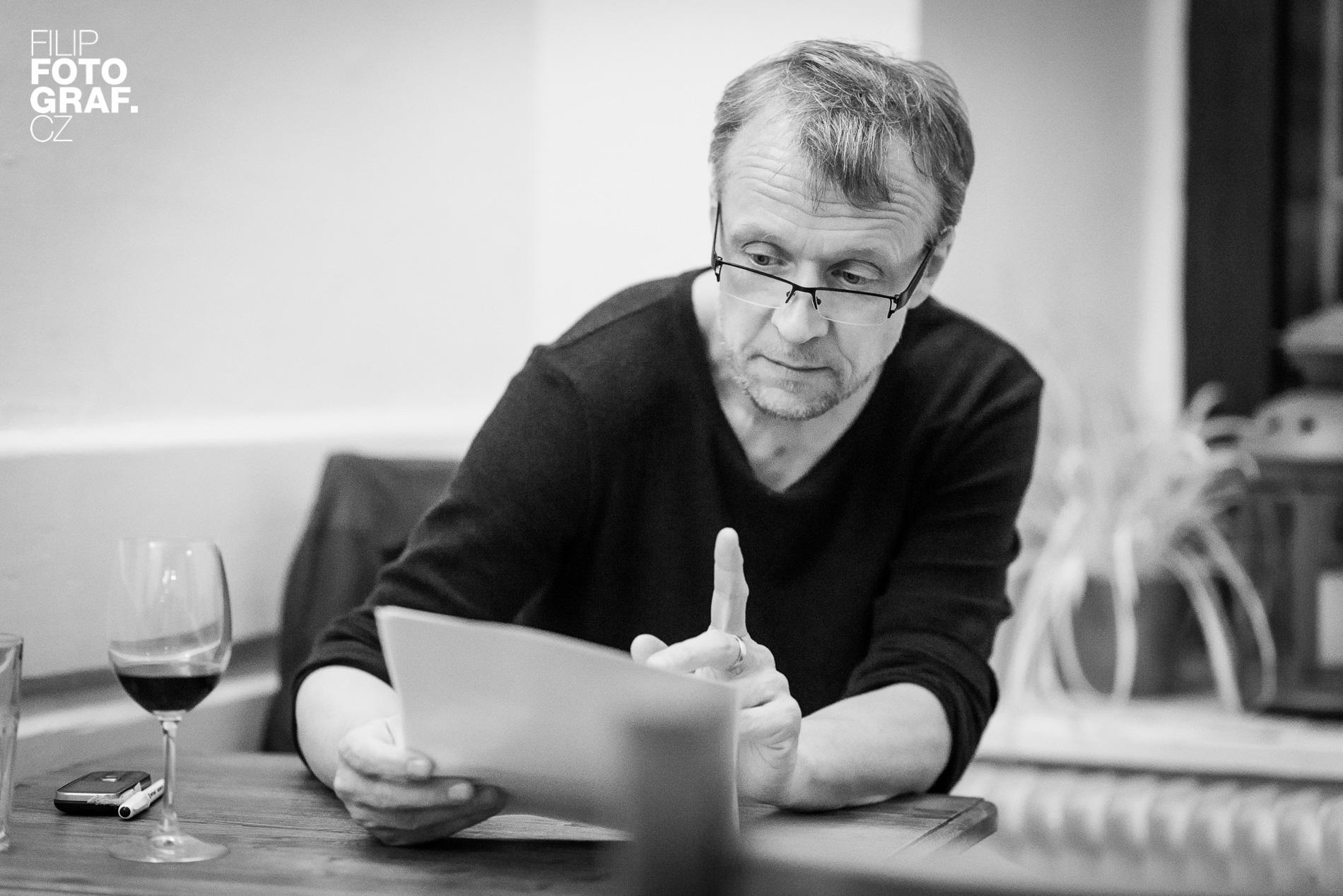 Martin Reiner