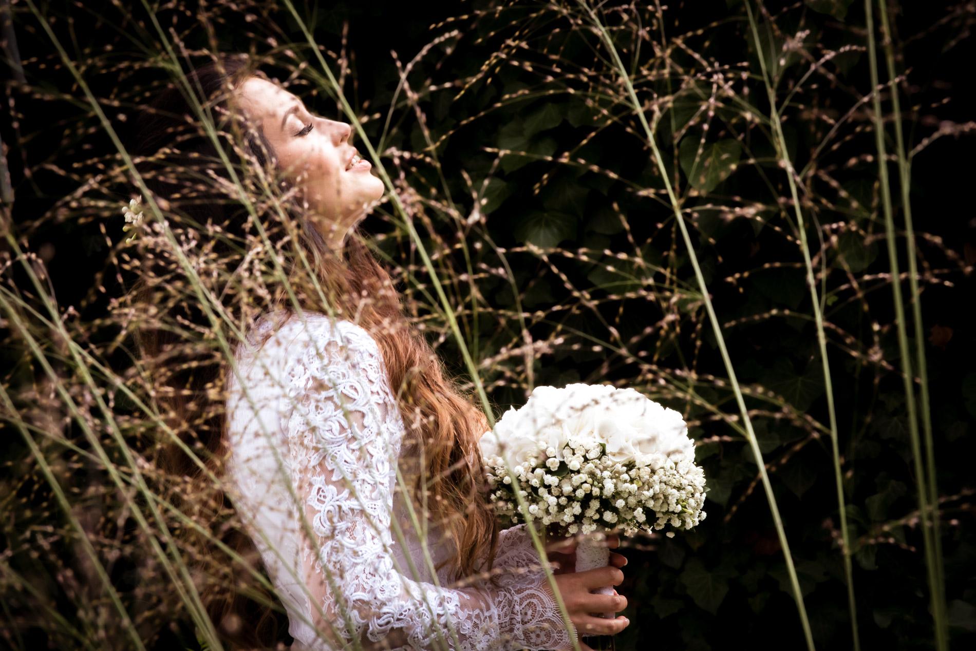Svatební fotografie - svatební fotograf Filip Komorous
