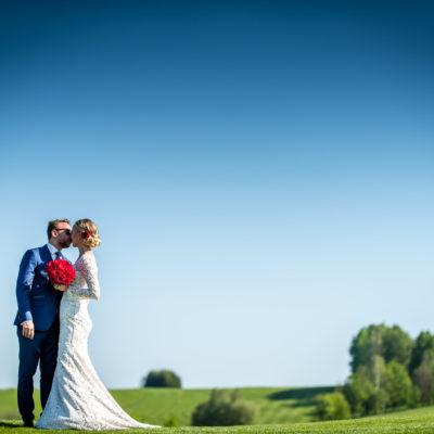 Svatební fotograf - www.filipfotograf.cz