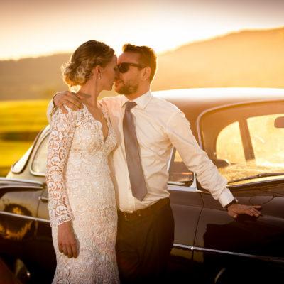 Svatební portréty -svatební fotograf Filip Komorous