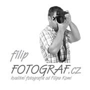 Svatební, produktové a image fotografie - www.filipfotograf.cz