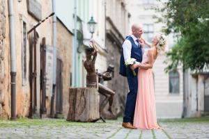 Fotograf Filip Komorous, svatební fotografie Plzeň, www.filipfotograf.cz