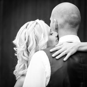 Svatební fotograf Filip Komorous, www.filipfotograf.cz
