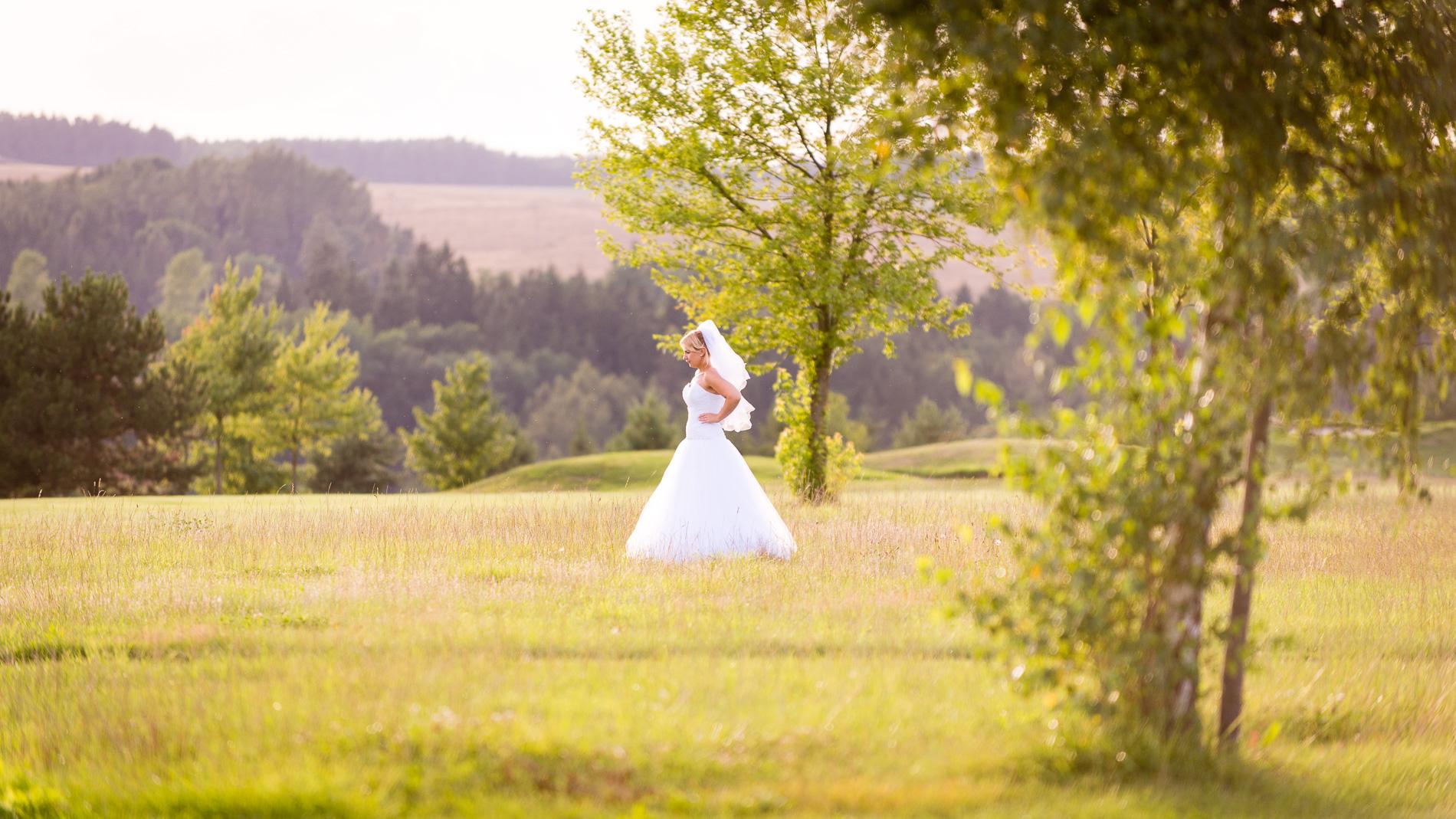 Svatební fotografie, svatební fotograf Filip Komorous, www.filipfotograf.cz