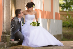 Svatební fotografie I a M, svatební fotograf Filip Komorous, www.filipfotograf.cz