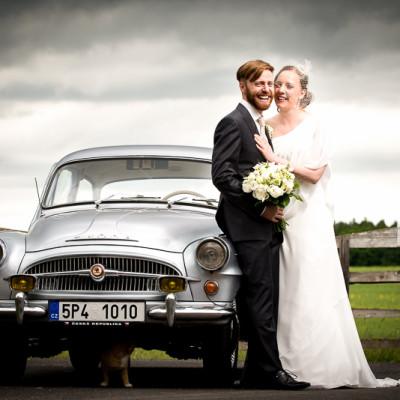 Svatební fotograf Filip Komorous, www.filipfotograf.cz, Býkov