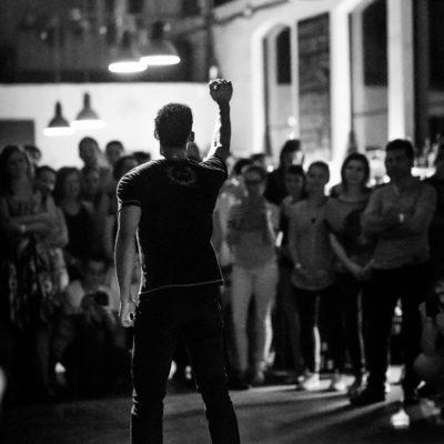Fotograf konFotograf koncertů, divadla, tance - foto Filip Komorouscertů, divadla, tance - foto Filip Komorous