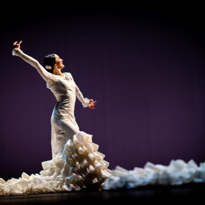 Tanec, divadlo, hudba
