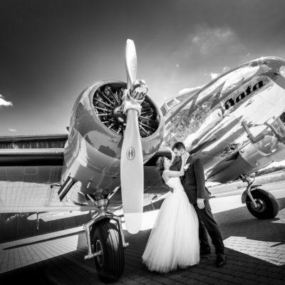 Svatební fotograf Filip Komorous